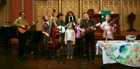 Music_Bilger-Family-Band_Old-First_101114_3021_crop2_540x265
