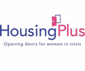 Help Us Decide: Housing Plus NYC May Be A Future Old First Partner