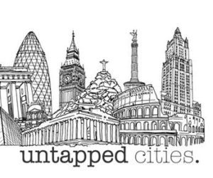 Old First to be featured on June 16 Untapped Cities Insiders tour